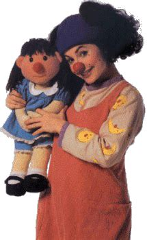 the big comfy couch clean up what we loved to watch are you ready to clown around