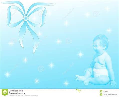 clipart nascita bambino nascita maschio bambino fotografia stock libera da