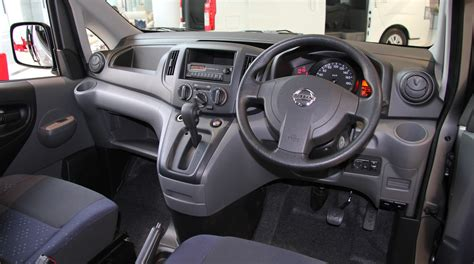 nissan vanette interior nissan 200 pictures posters news and videos on your