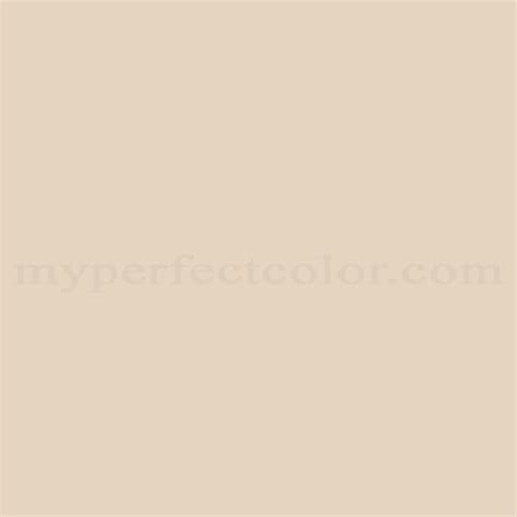 glidden 20yy69 120 desert floor match paint colors myperfectcolor