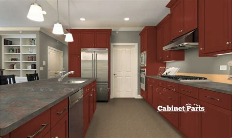 Cabinet Door Organizers Kitchen by Formica Colorado Slate Matte Finish 5 Ft X 12 Ft