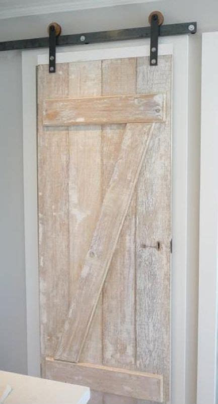 Contemporary Wooden Doors Modern Barn Doors Accessories Sliding Barn Door Hardware Canada