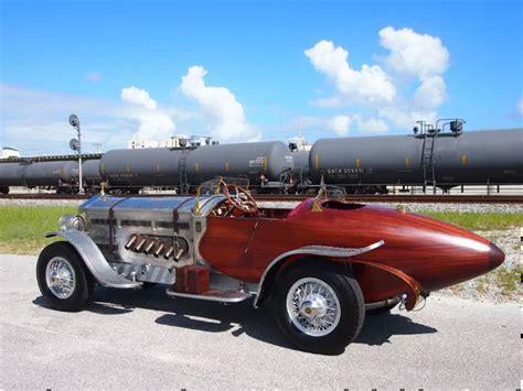 1928 Rolls Royce by 1928 Rolls Royce Thunderbolt
