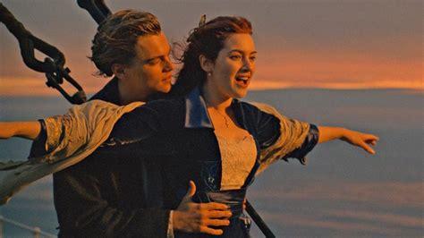 film titanic online cu subtitrare el rid 237 culo final alternativo que hubiese ensombrecido a