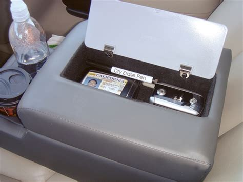 removable center console for bench seat removable center console for bench seat 28 images