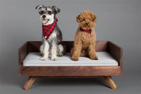 stylish dog beds stylish dog beds for pets with class