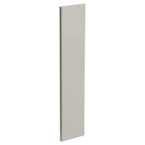 Bunnings Kitchen Cabinet Doors Bunnings Kitchen Cabinet Doors Kaboodle 600mm Olive Dip Country Cabinet Door Bunnings