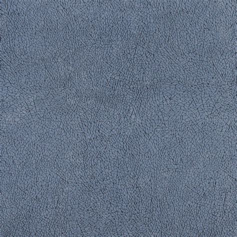 upholstery fabric microfiber blue abstract microfiber upholstery fabric by the yard
