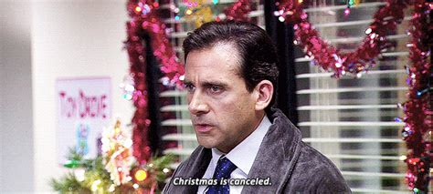 the office holiday episodes season 4 the office episodes ranked cus