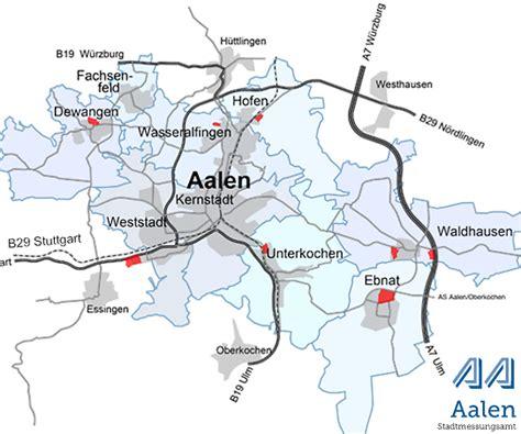 Wohnung Mieten In Aalen Hofherrnweiler by Verf 252 Gbare Baupl 228 Tze Aalen Unterrombach Hofherrnweiler