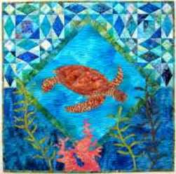 hawaiian quilt patterns free image search results