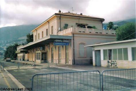 stazione ferroviaria torino porta nuova telefono la vecchia ferrovia di san remo