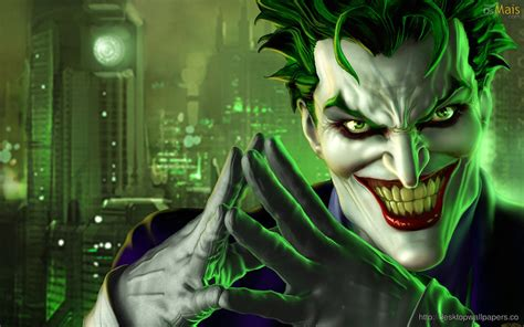 batman joker wallpaper download joker wallpaper desktop wallpapers free downloaddesktop