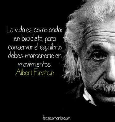 biography of albert einstein in spanish 12 best images about frases de albert einstein on pinterest
