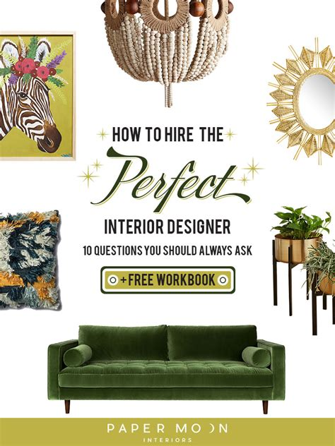 how to become an interior designer complete guide wisestep interior design styles your ultimate guide paper moon
