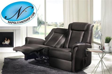 divano sempre divano bordeaux abbinamenti divano bordeaux parete letto