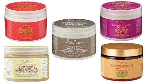 best shea moisture products for hair new hair secret for moisture stelly hair