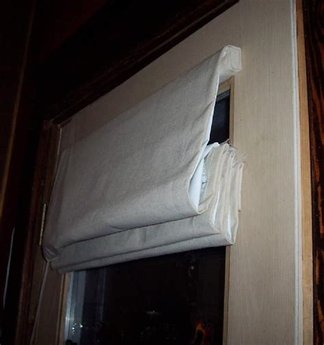 how to make thermal curtains 1000 ideas about thermal blinds on pinterest draughts