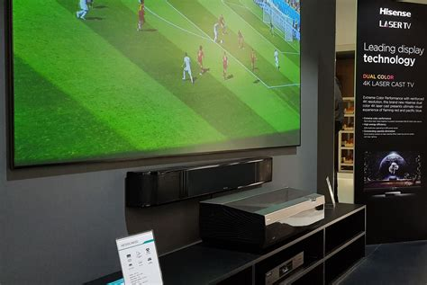 Tv Hisense hisense to install into its smart tvs smarthouse