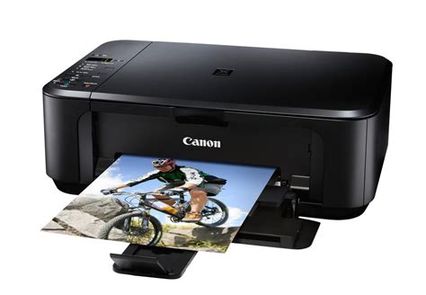 Printer Canon canon announces pixma mg3150 mg2150 budget all in one printers digital photography review