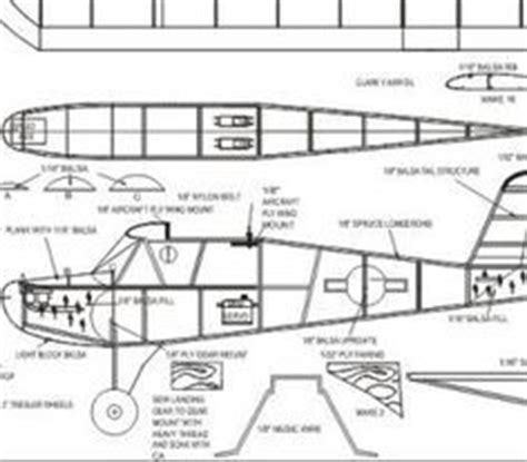 free rc plans 1000 ideas about rc model airplanes on pinterest rc
