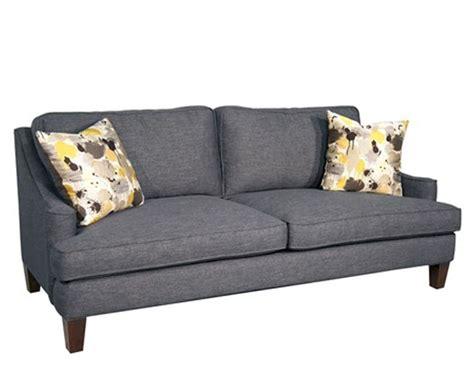 fairmont furniture sofas fairmont designs sofa casey fa d3662 03