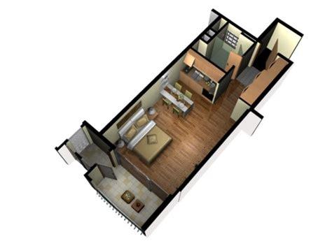 3d model floor plan 3d model floor plan doll house