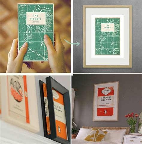 picture framing books frame your favorite book graphics