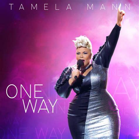 Ballard Designs Stores new song tamela mann one way the gospel guru