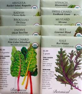 Bodypack Companion 3 0 Abu tips and tidbits on gardening companion planting