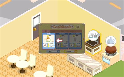 home design story teamlava android home design story teamlava android home design story teamlava best free home 100 home