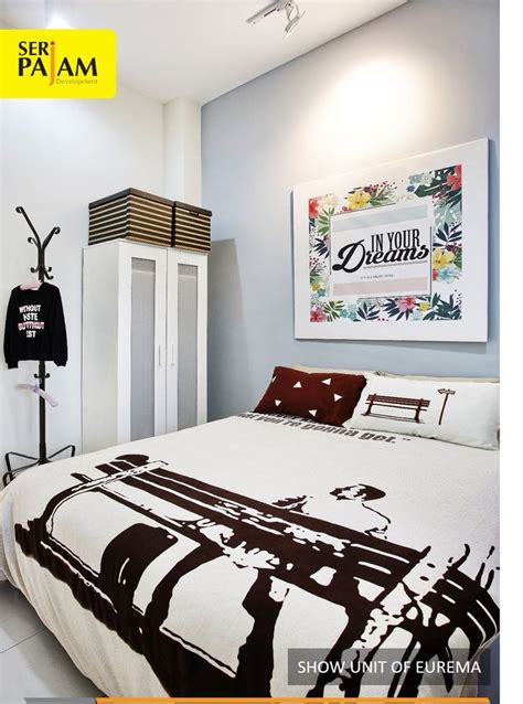 interior decorating advertising ideas 15 best dreamy modern interior design images on