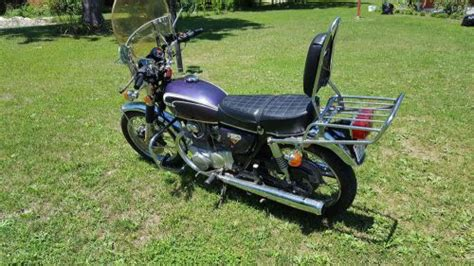 honda cb in missouri for sale find or sell motorcycles motorbikes scooters in usa