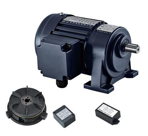 capacitor para motor de 1 2 hp 7200 rpm electric motor