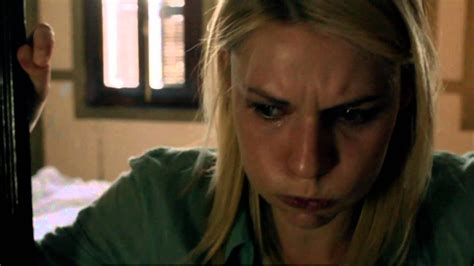 Claire Danes Cry Face Meme - the claire danes cry face supercut youtube