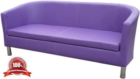Sofa Transport by Sofa 3os Transport Gratis D蛯 172cm F Vat Zdj苹cie Na Imged