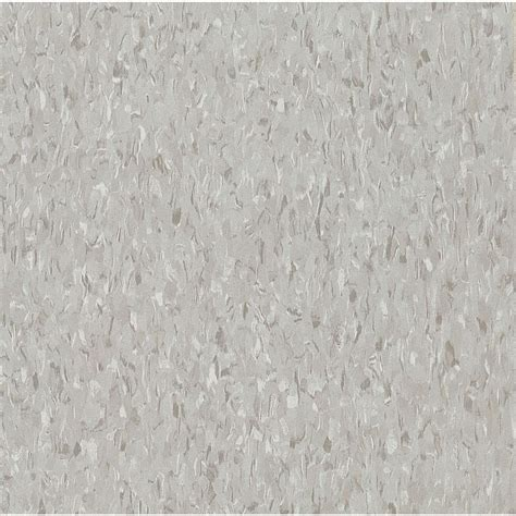 armstrong  home sample imperial texture vct sterling
