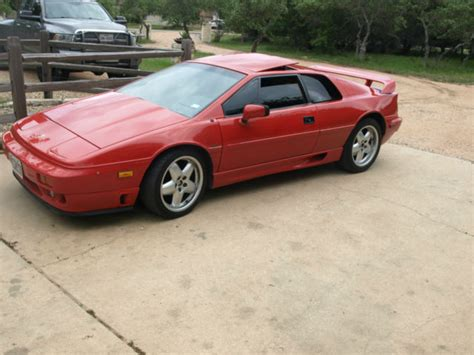 electronic throttle control 2000 lotus esprit windshield wipe control service manual 1993 lotus esprit windshield fluid motor how to replace service manual 1985