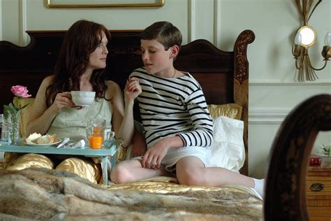 rapetub film another s top 10 mother and child relationships on film