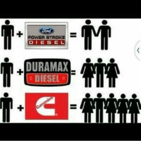 Duramax Memes - 25 best memes about duramax duramax memes