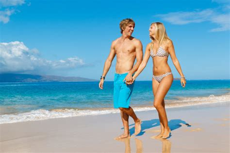 healthy fats beachbody the best workouts to build the