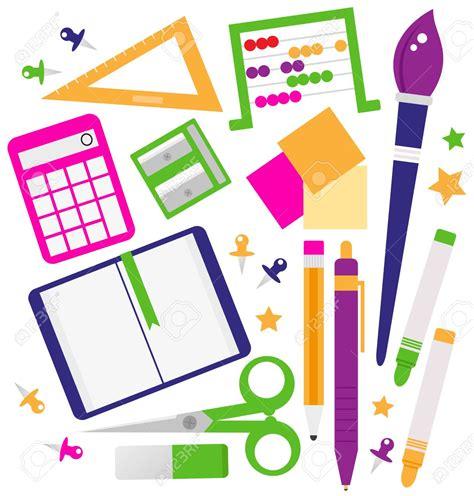 clipart matematica mathematics clipart math equipment pencil and in color