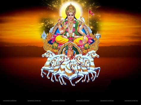 chhath maiya wallpaper happy chhath puja 2018 hd images wallpaper whatsapp dp