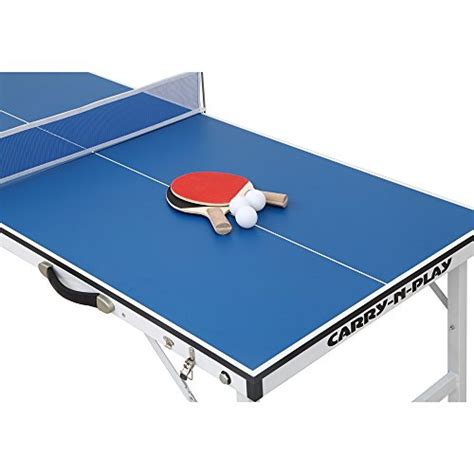 most expensive ping pong table your question answered what are the cheapest and the most