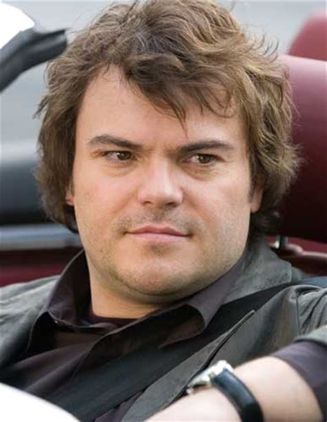 imagenes del actor jack black 1000 images about great actors on pinterest jason
