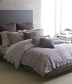 young adult bedding young adult s bedroom on pinterest comforter sets