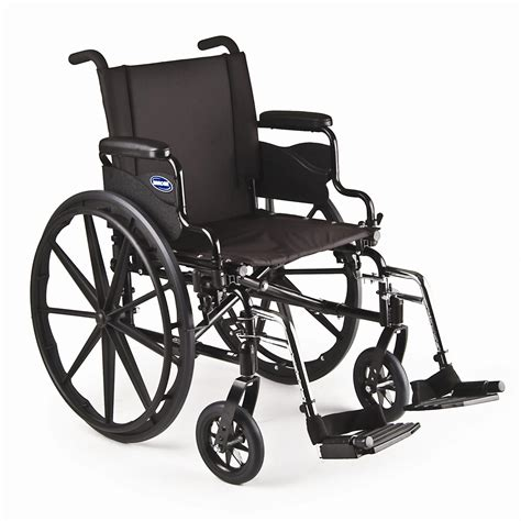Wheel Chair by Emotions Upon Seeing A Wheelchair 171 Blueollie