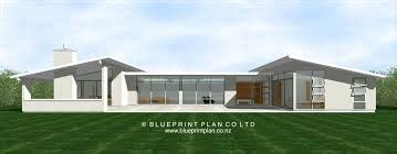 Low Pitch Roof House Plans by Image Result For Low Pitch Roofs House Coastal