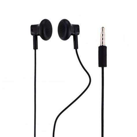 Headset Nokia Original original nokia wh 108 stereo headset kopfh 246 rer mit mikrofon f 252 r asha lumia serie ebay