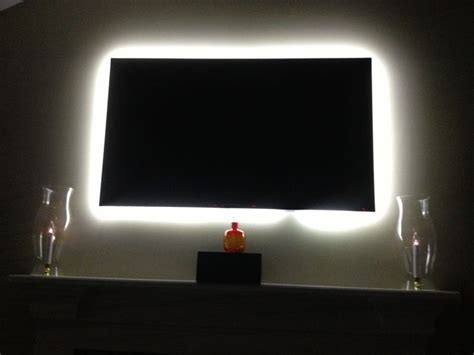 led lights for tv tv led backlight